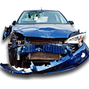 Auto Claim Question | Car accident and Insurance Questions