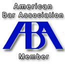 American Bar Association Member