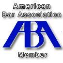 American Bar Association Member