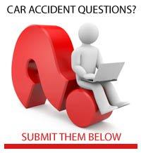 Auto Claim Question