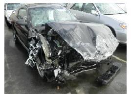 Accident-Diagram-001