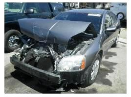 Adjuster-Repair-Estimate-001