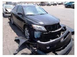 Multi-car insurance quotes