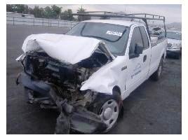 Auto-Repair-Estimate-003