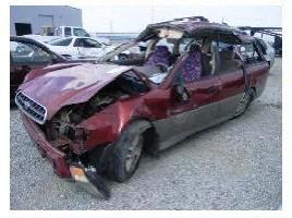 Massachusetts-insurance-laws-001