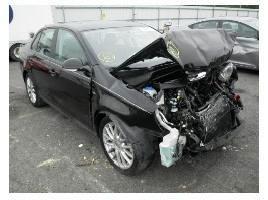 Massachusetts-insurance-laws-003