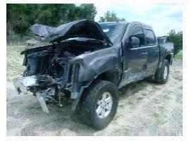 car-total-loss-2-001