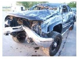 car-total-loss-2-005