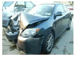 Totaled Car Will Insurance Pay For Rental
