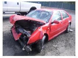 how-to-settle-auto-liability-claim-001