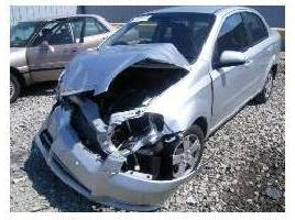 Alaska-Truck-Accident-Lawyers-001