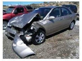 Kentucky-insurance-laws-001