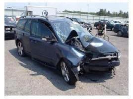 Kentucky-insurance-laws-002