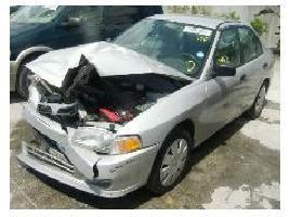 accident-scene-001