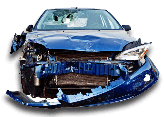 Auto Insurance Claim Advice