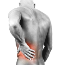 Pain and Suffering for Back Injury
