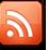 Auto Insurance Claim Advice Blog