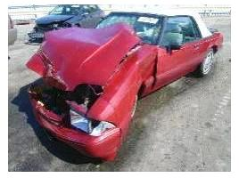Accident-Damages-001