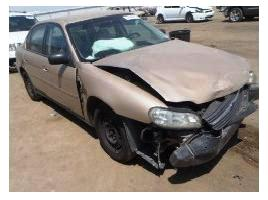 Accident-Damages-002