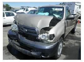 Accident-Diagram-002