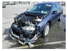 Accident-Photos-001