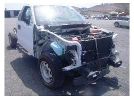 Accident-Photos-002