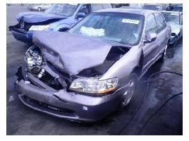 Adjuster-Repair-Estimate-003