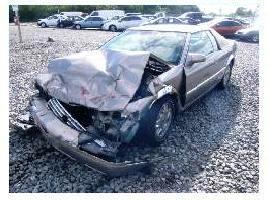 Alabama-Malpractice-Attorneys-002
