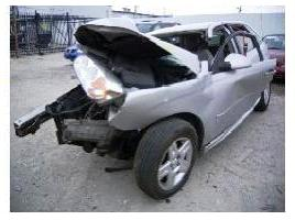 Alaska-Trucking-Accident-Lawyer-002