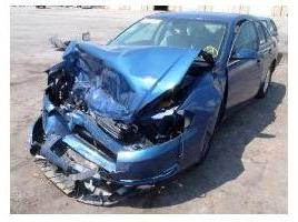 Arizona-Back-Injury-Attorney-001
