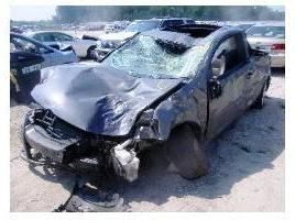 Arizona-Construction-Accident-Attorney-001