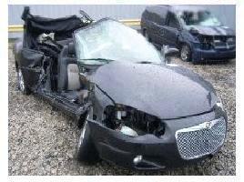 Arizona-Construction-Accident-Attorney-002