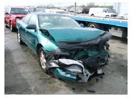 Arizona-Injury-Attorneys-002