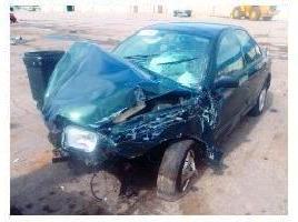 Arizona-Motorcycle-Accident-Attorneys-001