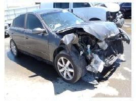 Arizona-Motorcycle-Accident-Attorneys-002