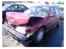 Auto-Accident-Injury-Claim-002