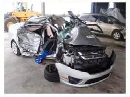 Auto-Accident-Injury-Claim-003