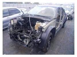 Auto-Fire-Claim-003