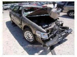 Auto-Insurance-Claim-001