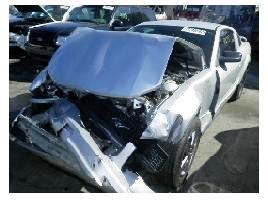 Auto-Insurance-Claim-002