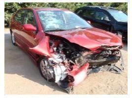 Auto-Insurance-Claim-003