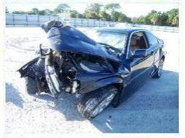 Auto-Insurance-Claim-004