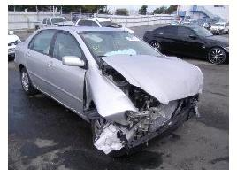 Auto-Insurance-Claims-Adjuster-004