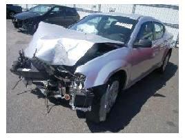 Auto-Insurance-Policy-001