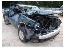 Auto-Insurance-Policy-002