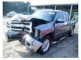 Auto-Repair-Estimate-001
