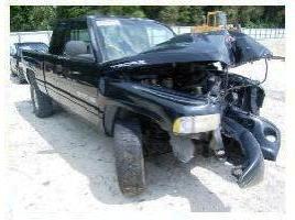 Bad-Car-Accident-001