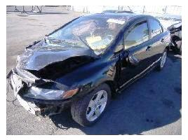 Bad-Car-Accident-002