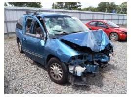 California-Bus-Accident-Attorney-002