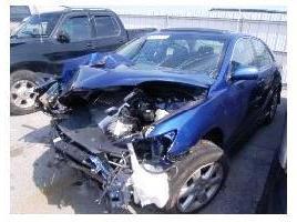 California-Personal-Injury-Attorneys-1-002